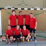 Siegerteam Cleverfit Hamburg-Langenhorn