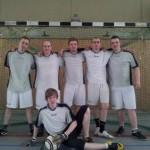 Team FF Garstedt