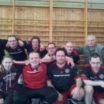 Team FF Langenhorn-Nord