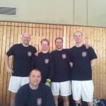Team FF Pinneberg
