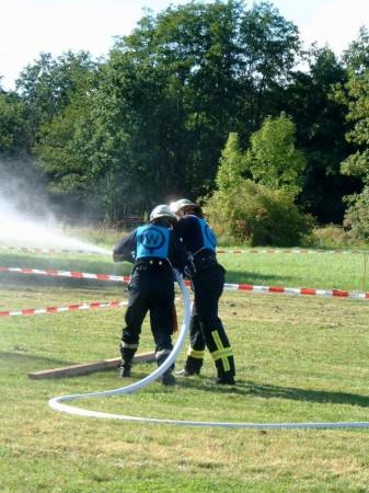 Hanseatenpokal 2009 (Bilder F3911)