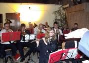 Musikzug FF Neuengamme