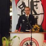 Bereichsführer Vierlande, Karsten Dabelstein
