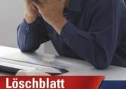 Quelle und Copyright:  Pressestelle Feuerwehr Hamburg