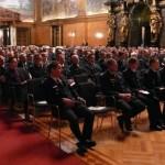 Blick ins Plenum (c) AG MuK