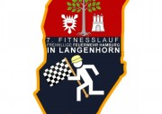 Logo Fit for Fire 2013