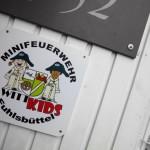 Wittkids Fuhlsbüttel - Foto: Tim Heisler