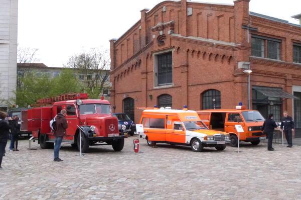 (c) HH Feuerwehr-Historiker C. Tiedemann