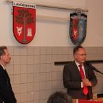 Gefolgt von Gunnar Eisold (SPD),...
