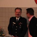 und Richard Seelmaecker (CDU).