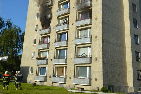 Bild: citynewstv.de