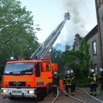 Bild: (C) HamburgNews (C. Seemann)