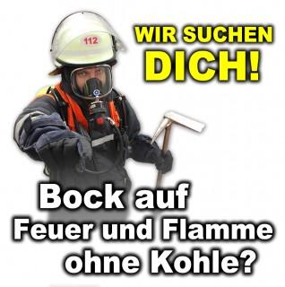 Bock-auf-Feuer-und-Flamme