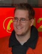 Christian Timmann