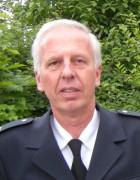 Dieter Frommer