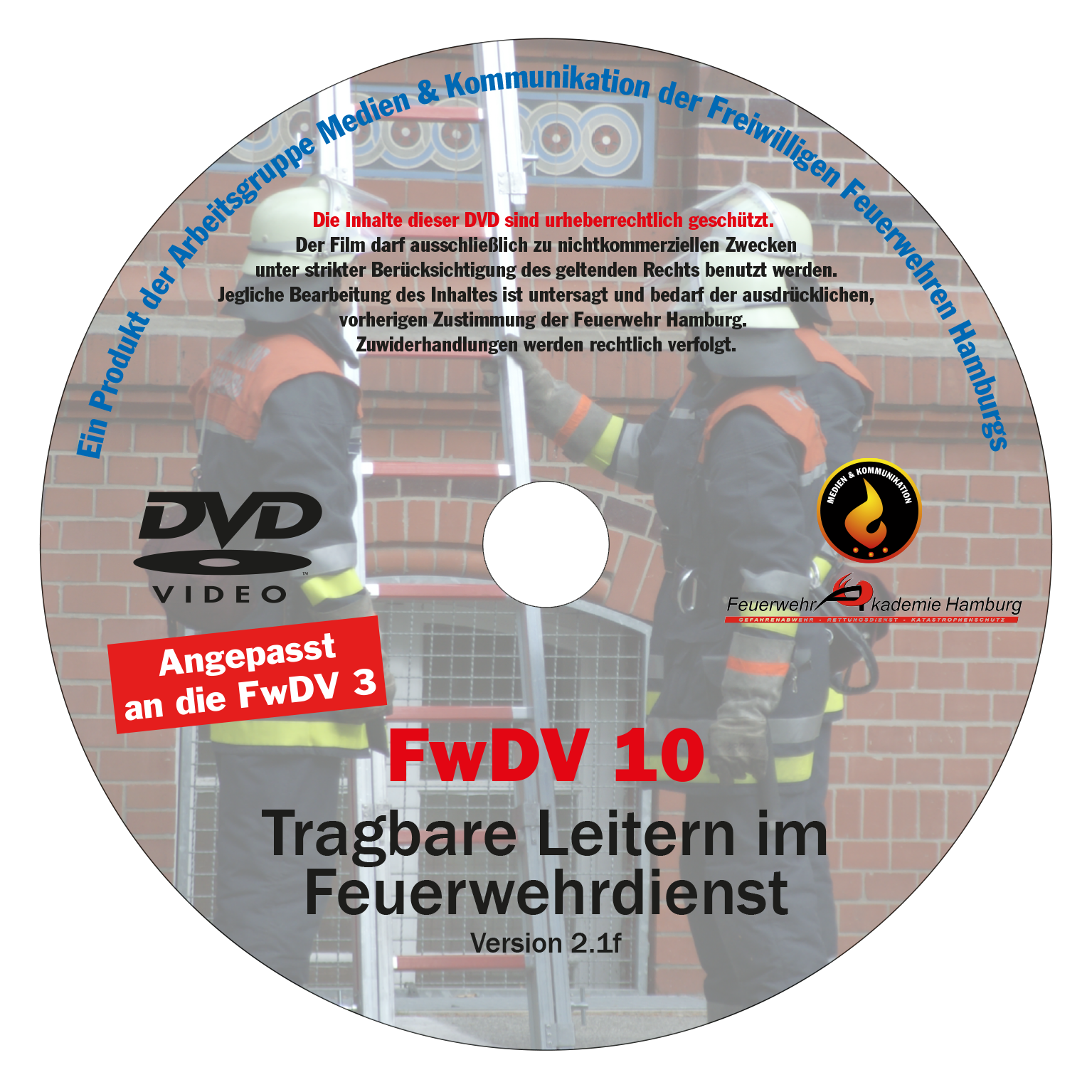 FwDV-10-DVD-Label-für-Videoanimation