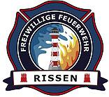 Wappen FF-Rissen