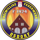 Wappen FF-Osdorf