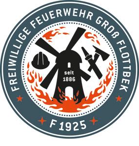 Wappen FF-Groß-Flottbek