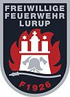 Wappen FF-Lurup