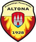 Wappen FF-Altona
