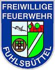 Wappen FF-Fuhlsbüttel