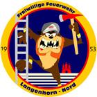 Wappen FF-Langenhorn-Nord