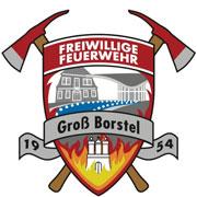 Wappen FF-Groß-Borstel