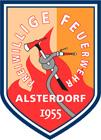 Wappen FF-Alsterdorf