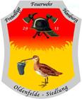 Wappen FF-Oldenfelde-Siedlung