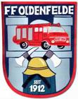 Wappen FF-Oldenfelde