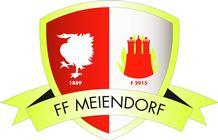 Wappen FF-Meiendorf