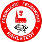 Wappen FF-Rahlstedt