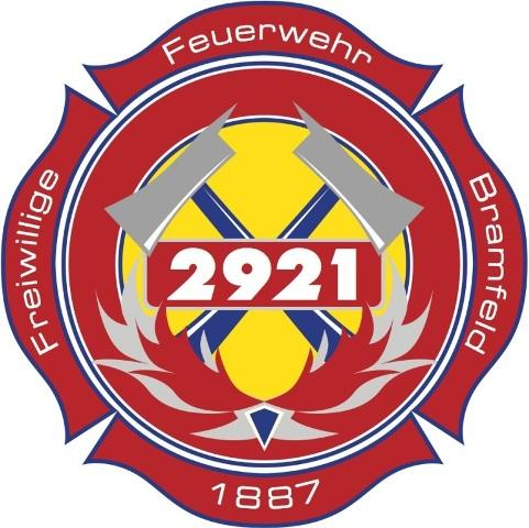 Wappen FF-Bramfeld