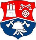 Wappen FF-Wellingsbüttel