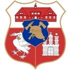 Wappen FF-Sasel