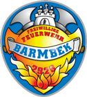 Wappen FF-Barmbek