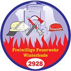 Wappen FF-Winterhude
