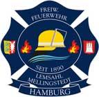 Wappen FF-Lemsahl-Mellingstedt