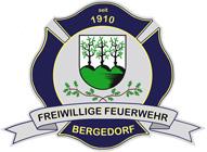 Wappen FF-Bergedorf