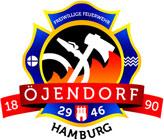 Wappen FF-Öjendorf