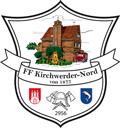 Wappen FF-Kirchwerder-Nord