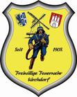Wappen FF-Kirchdorf