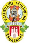 Wappen FF-Rönneburg