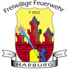 Wappen FF-Harburg