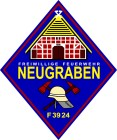 Wappen FF-Neugraben