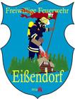 Wappen FF-Eißendorf
