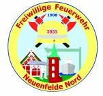Wappen FF-Neuenfelde-Nord