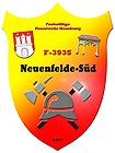 Wappen FF-Neuenfelde-Süd