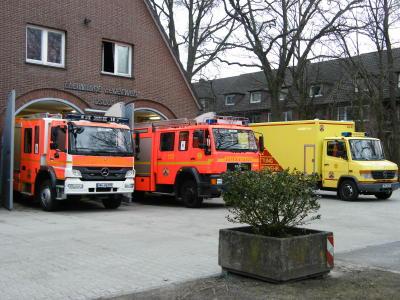 FF Osdorf
